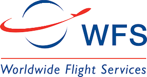 Worldwide Flight Services - logo