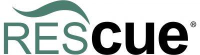 Rescue™_Logo